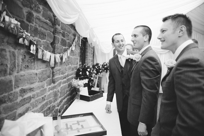 Danielle & Mark Wedding_013