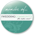 The Wedding Community