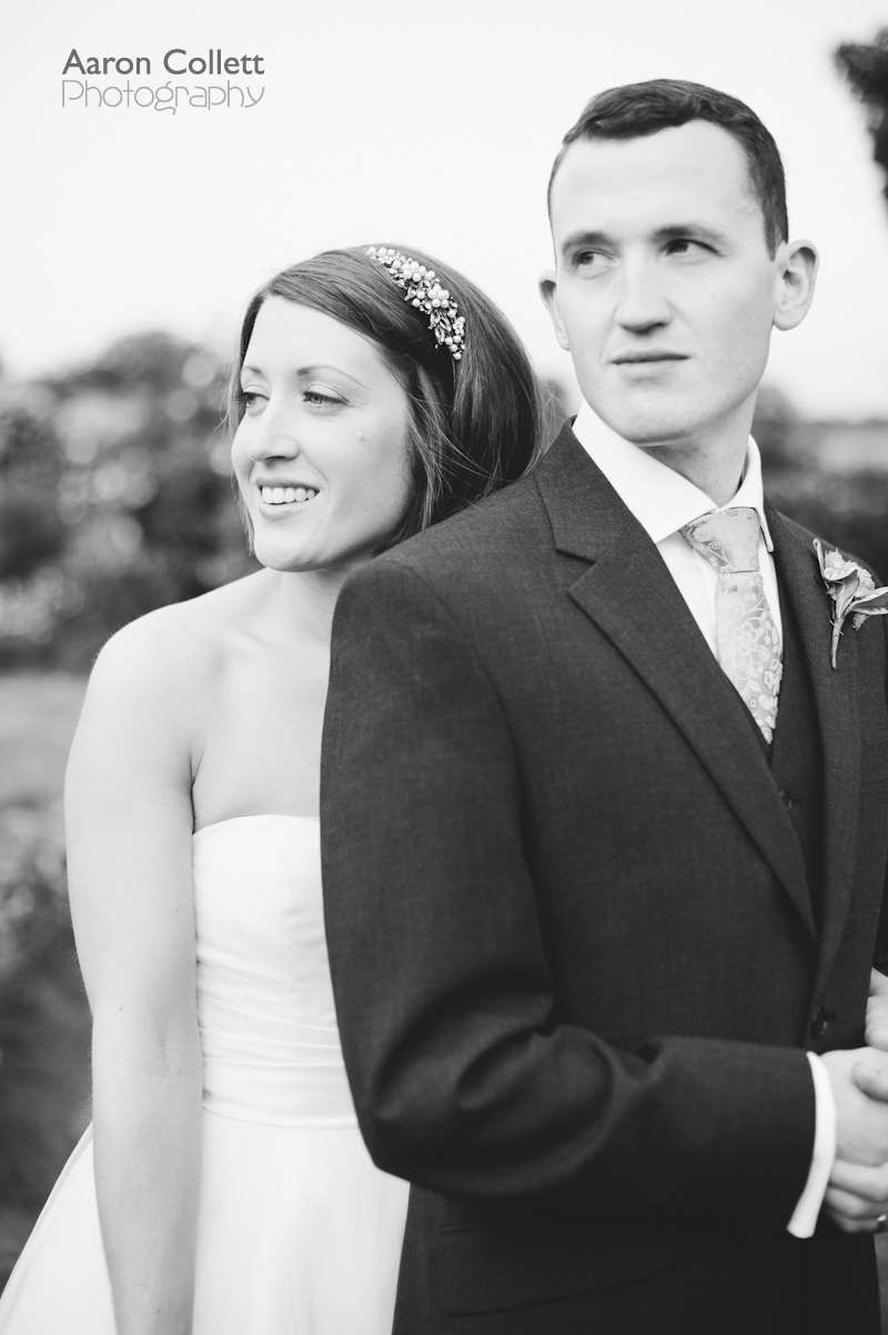 Catherine & Jonathan Wedding_064a