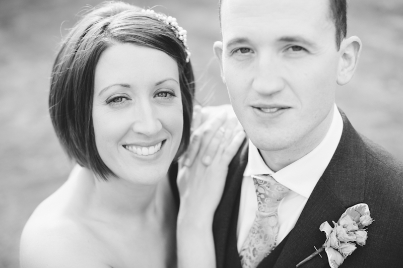 Catherine & Jonathan Wedding_066