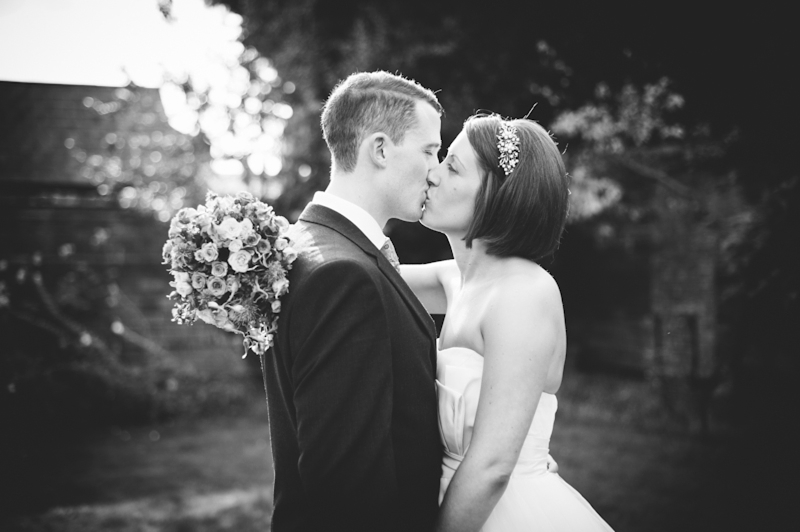 Catherine & Jonathan Wedding_068