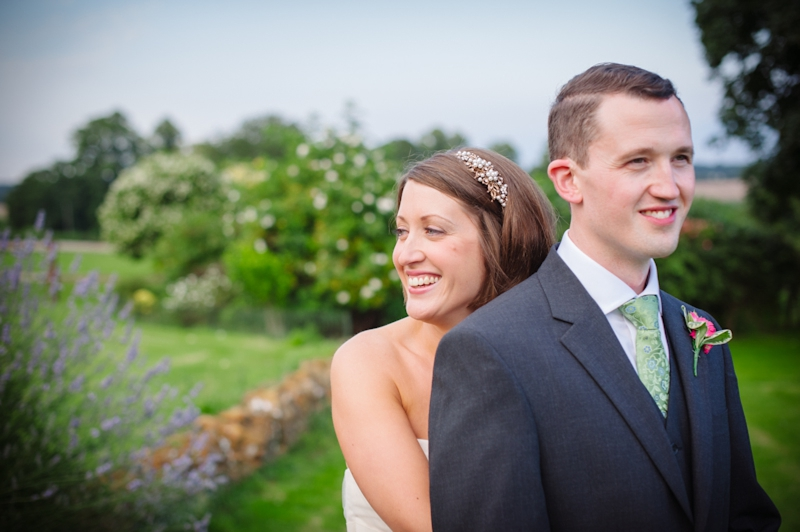 Catherine & Jonathan Wedding_079