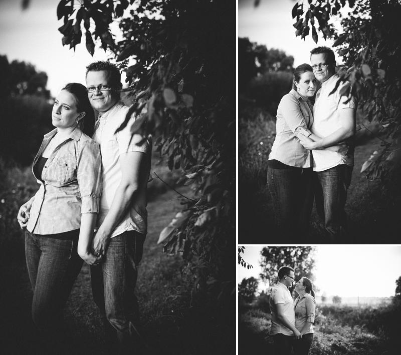 Erin & Russ_002