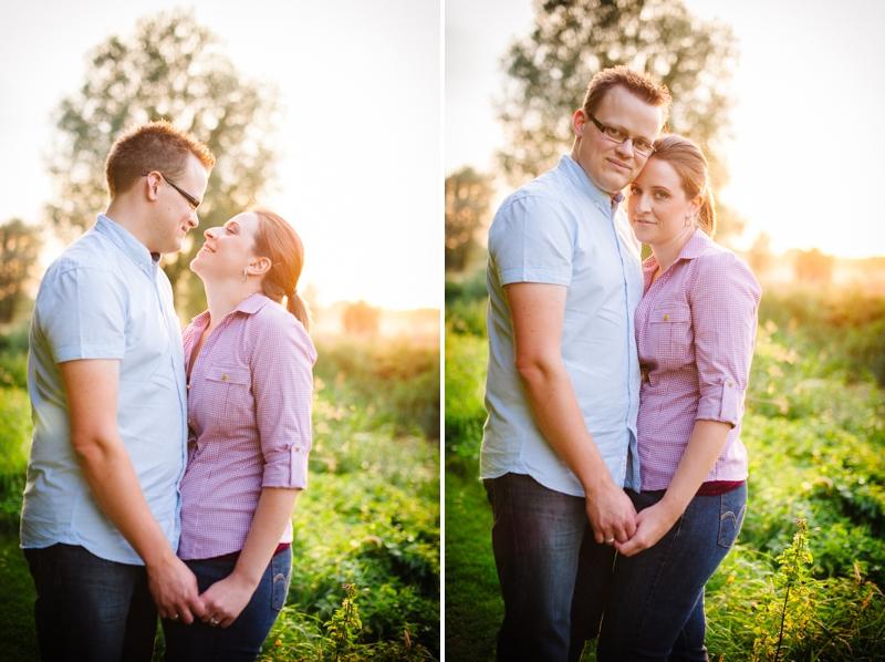 Erin & Russ_003