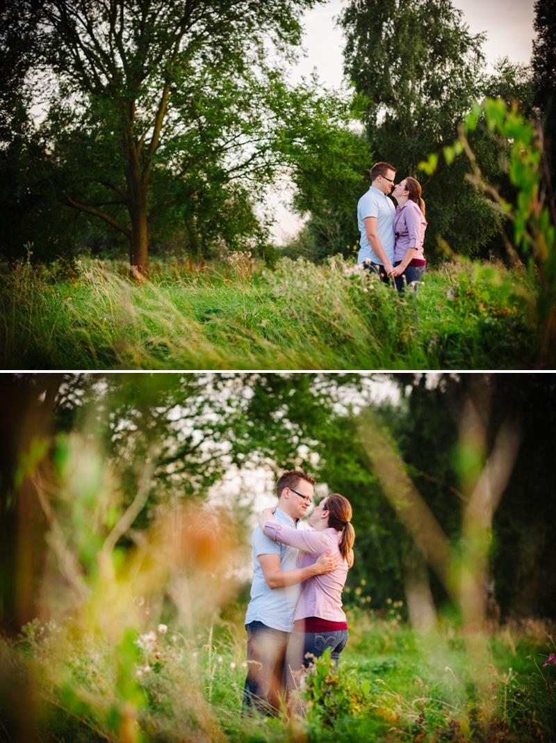 Erin & Russ_005