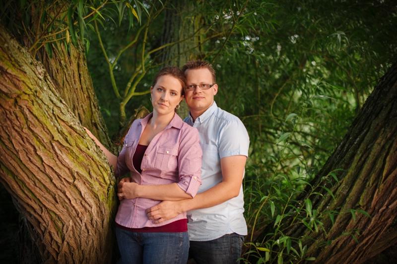 Erin & Russ_007