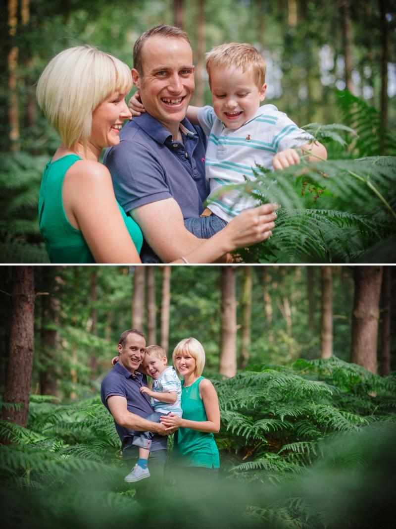 Harlestone Firs Family Portraits_001