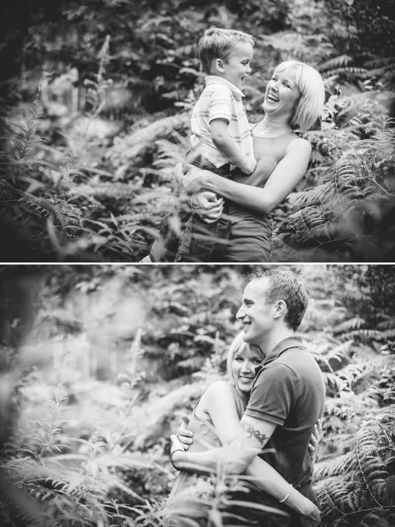 Harlestone Firs Family Portraits_007