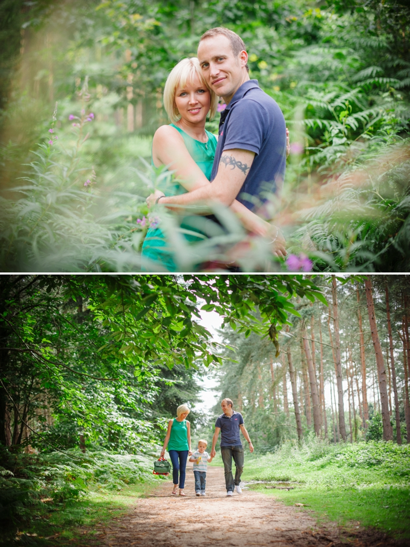Harlestone Firs Family Portraits_008