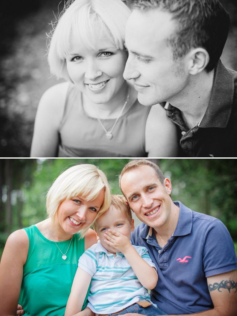 Harlestone Firs Family Portraits_012