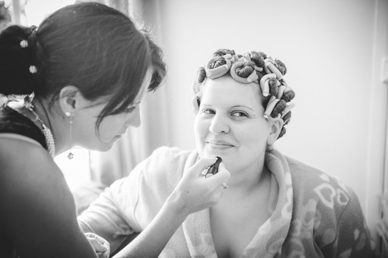 Sophie & Sam Wedding_008