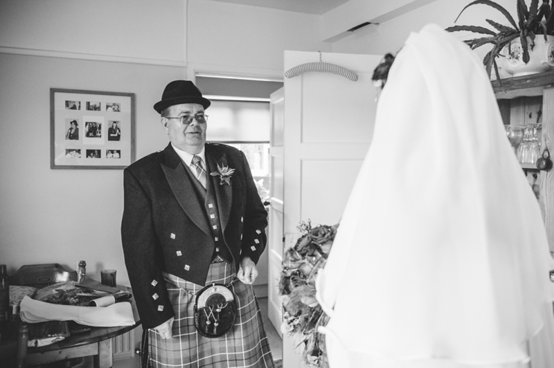 Sophie & Sam Wedding_014