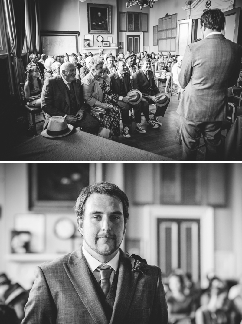Sophie & Sam Wedding_017