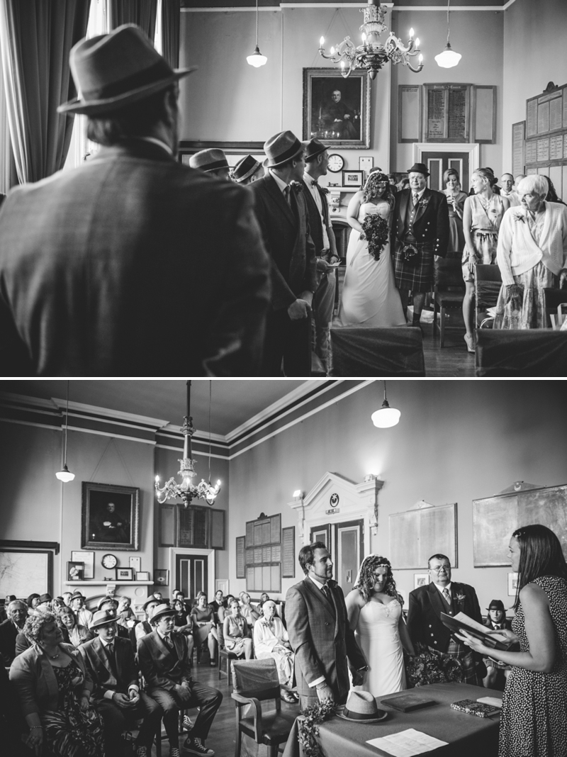 Sophie & Sam Wedding_019
