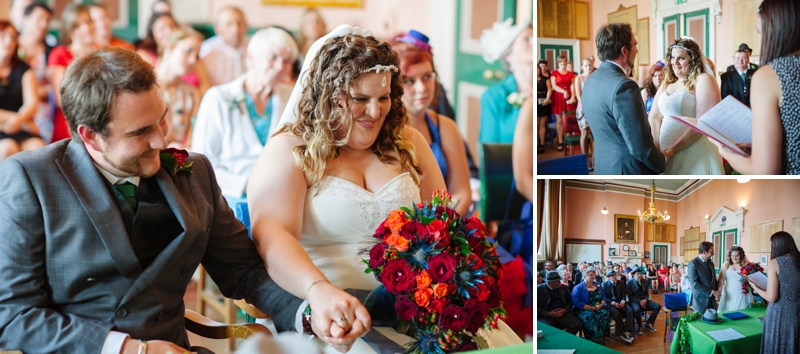 Sophie & Sam Wedding_020