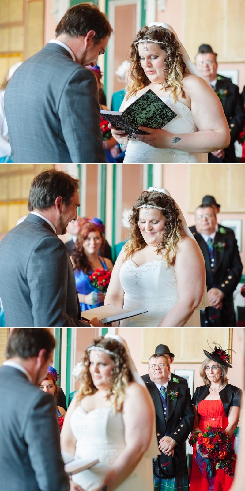 Sophie & Sam Wedding_021
