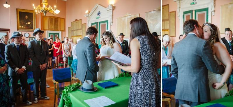 Sophie & Sam Wedding_023