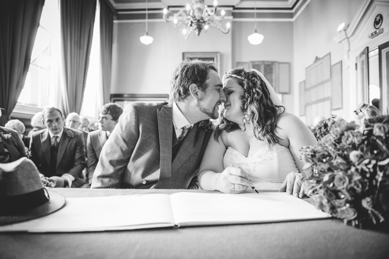 Sophie & Sam Wedding_024