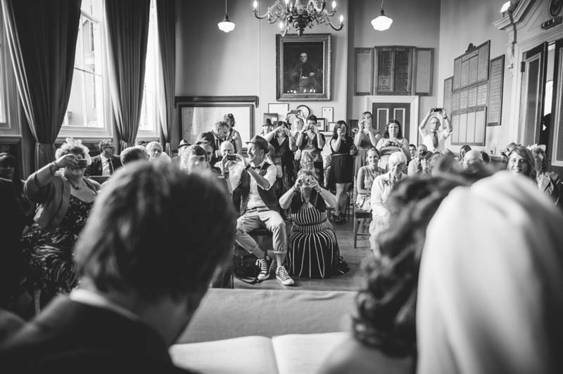 Sophie & Sam Wedding_025
