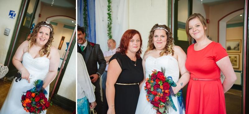 Sophie & Sam Wedding_028