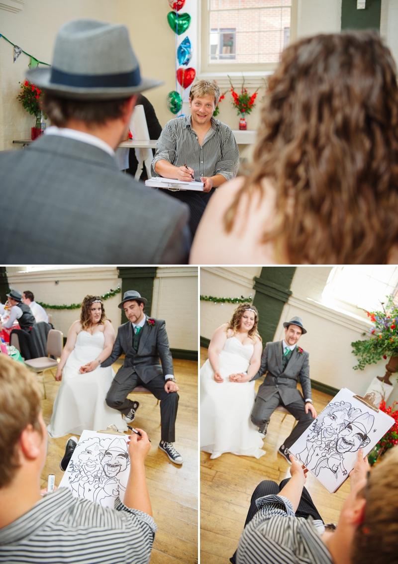 Sophie & Sam Wedding_034