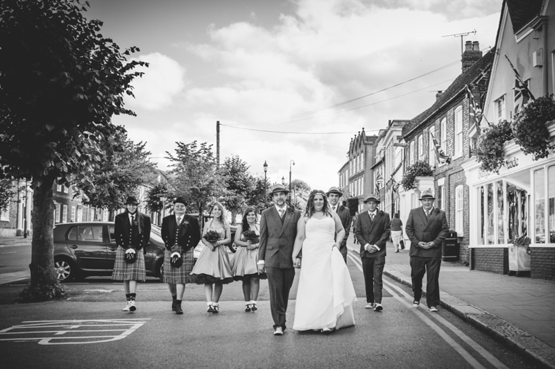 Sophie & Sam Wedding_036
