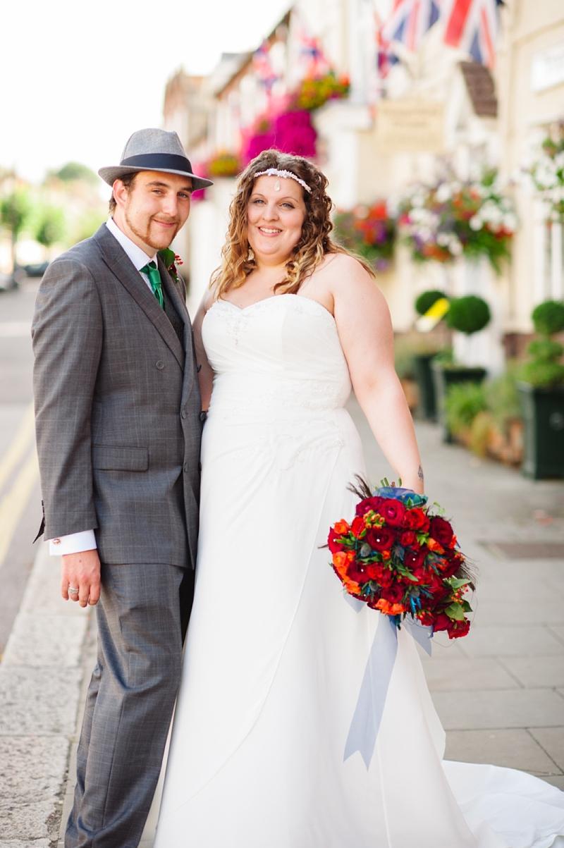 Sophie & Sam Wedding_037