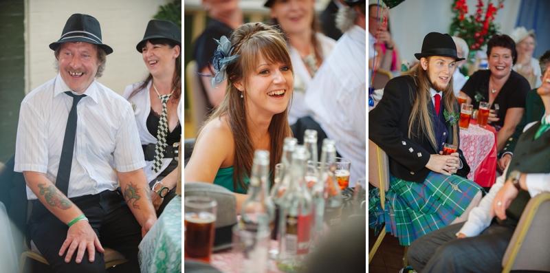 Sophie & Sam Wedding_040