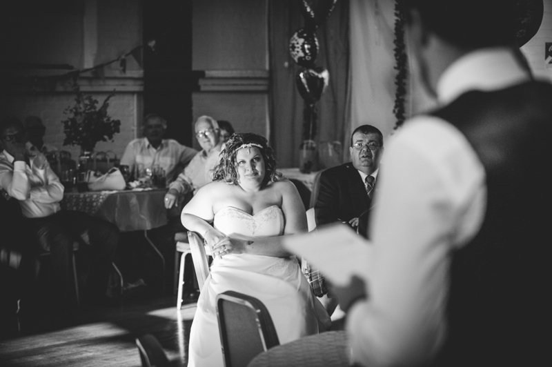 Sophie & Sam Wedding_044