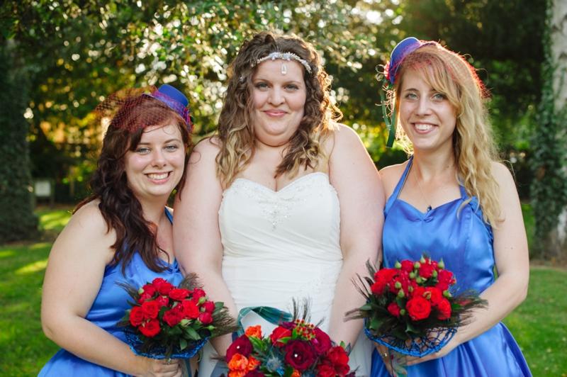 Sophie & Sam Wedding_045