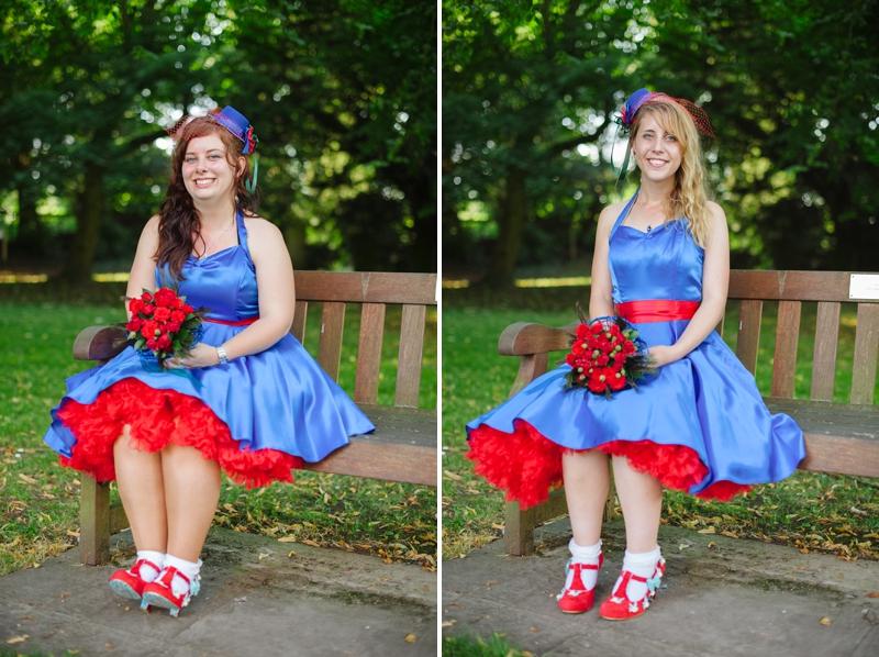 Sophie & Sam Wedding_046