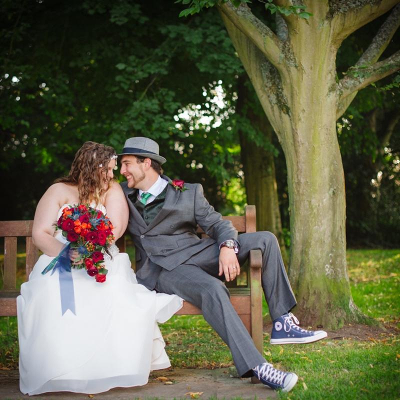 Sophie & Sam Wedding_048