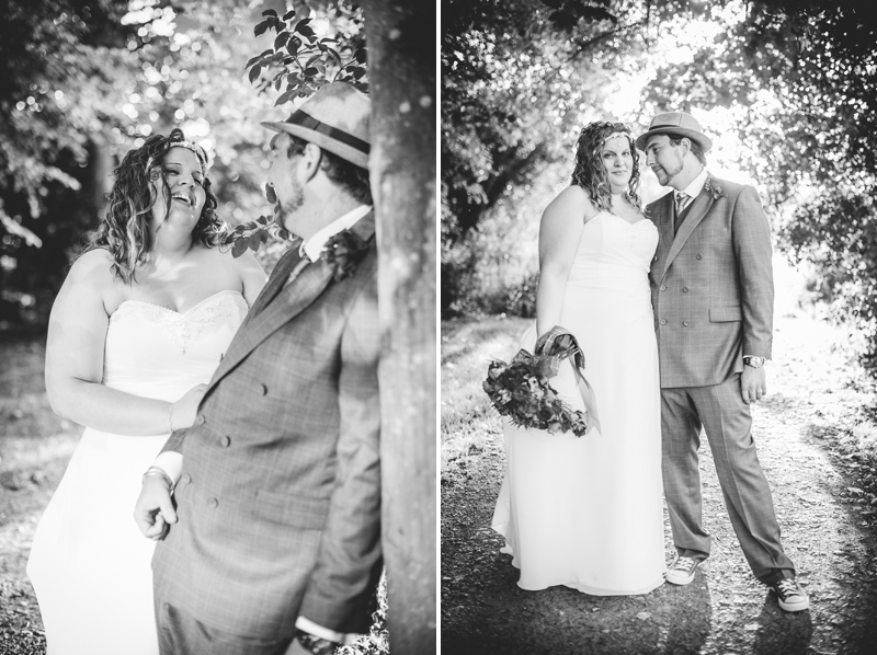 Sophie & Sam Wedding_049