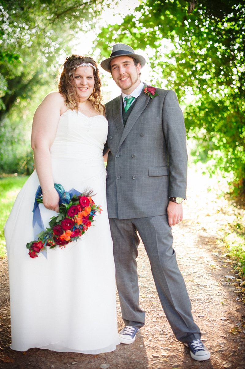 Sophie & Sam Wedding_050