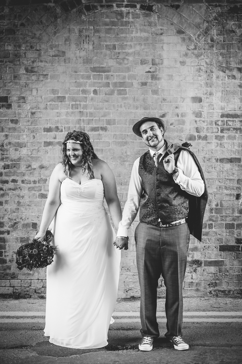 Sophie & Sam Wedding_051