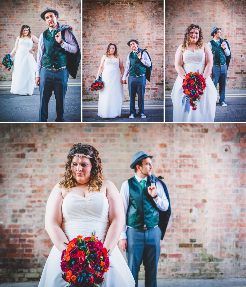 Sophie & Sam Wedding_052