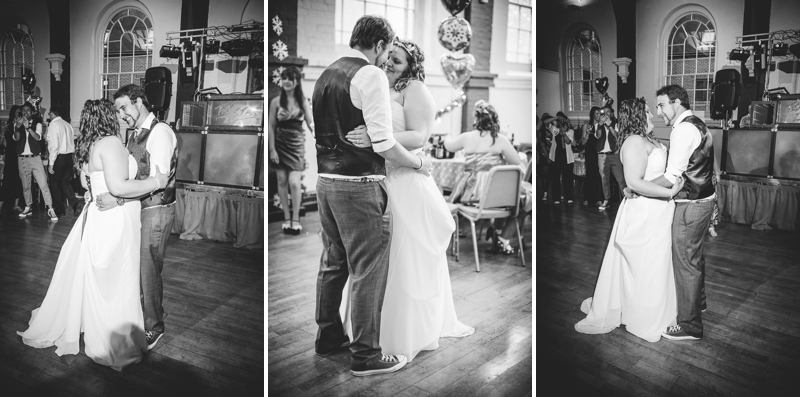 Sophie & Sam Wedding_054