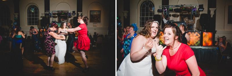 Sophie & Sam Wedding_056