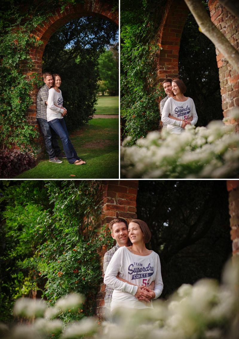 Castle Ashby Portrait Shoot_015