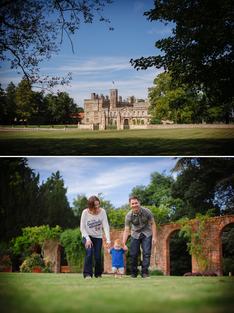 Castle Ashby Portrait Shoot_016