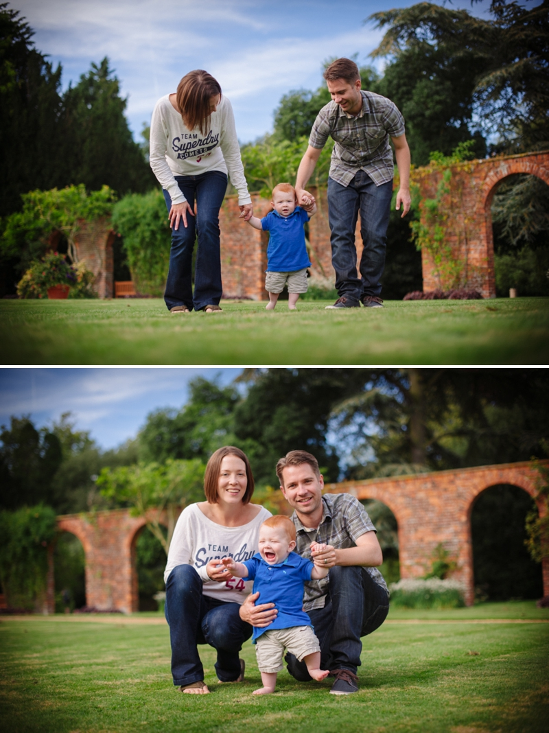 Castle Ashby Portrait Shoot_017