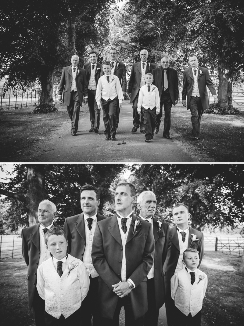 Hayley & Ian Wedding_015