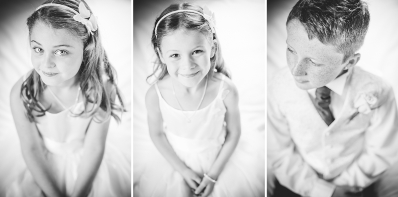 Hayley & Ian Wedding_021