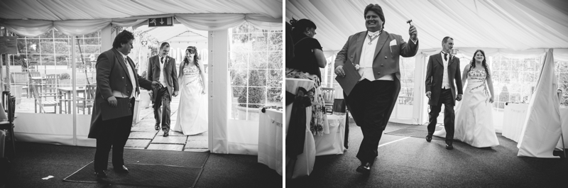 Hayley & Ian Wedding_042
