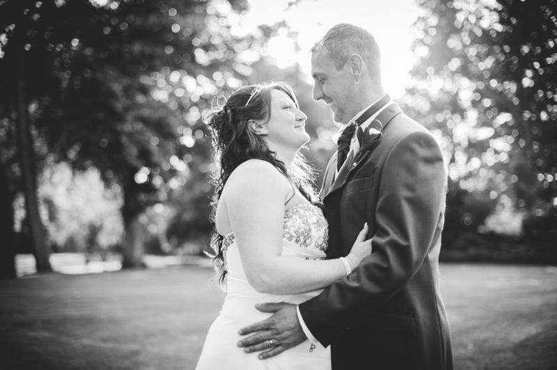 Hayley & Ian Wedding_051