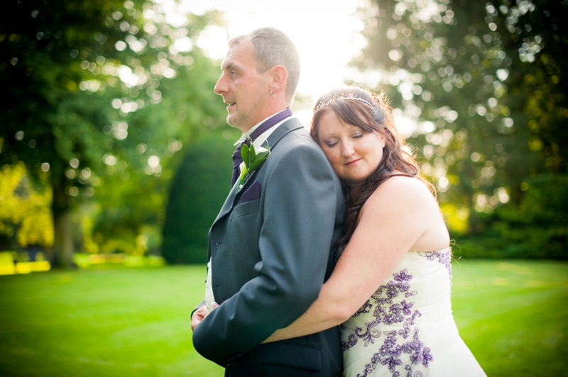 Hayley & Ian Wedding_052