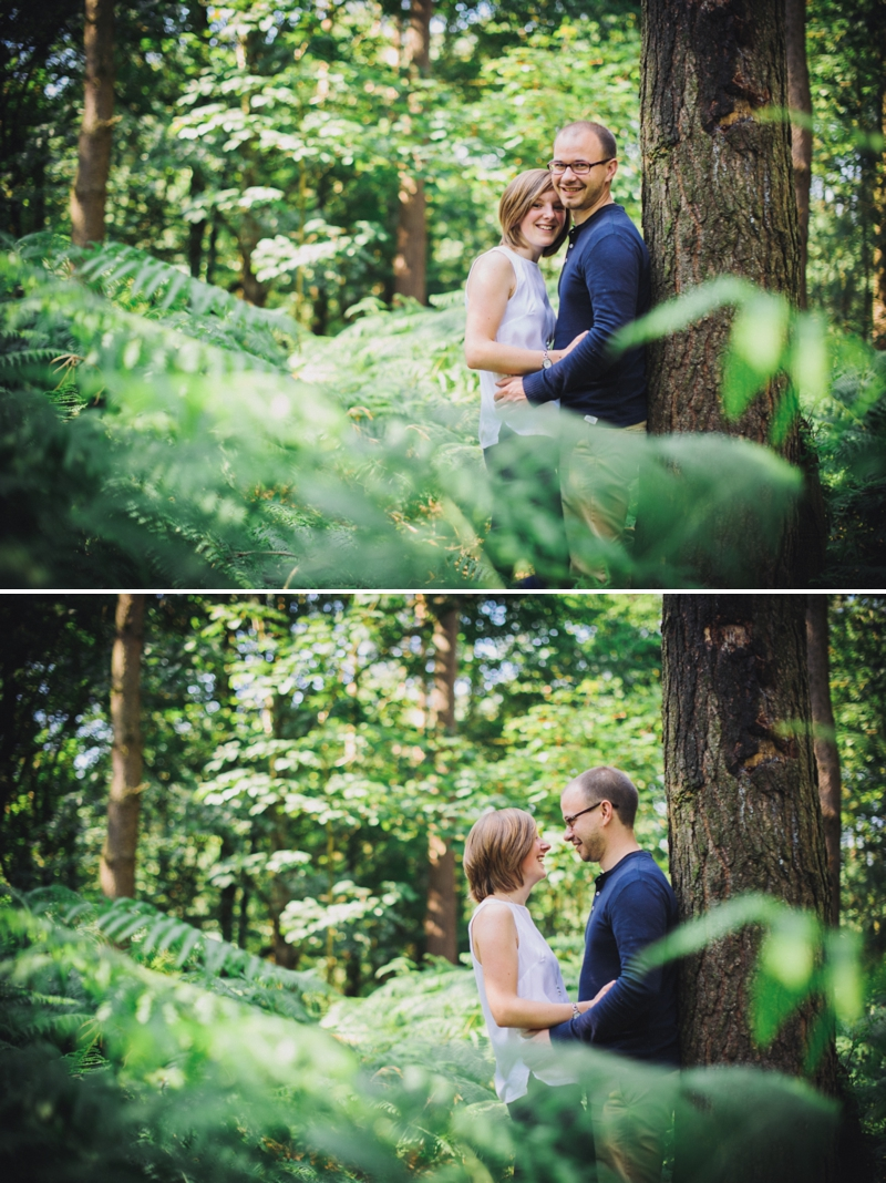 Fiona & Tom PreWed_001