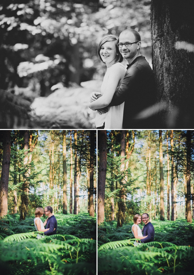 Fiona & Tom PreWed_002