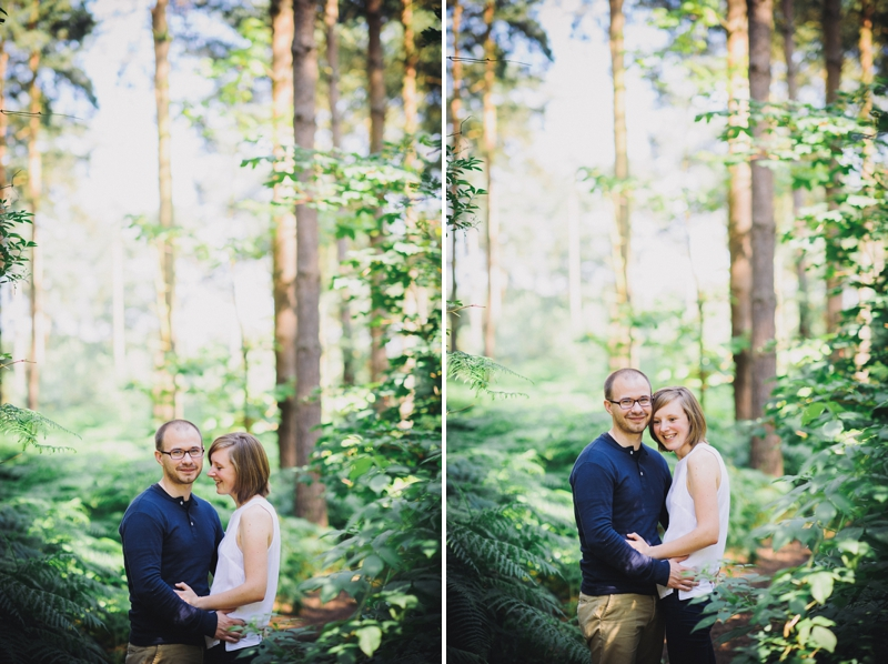 Fiona & Tom PreWed_006