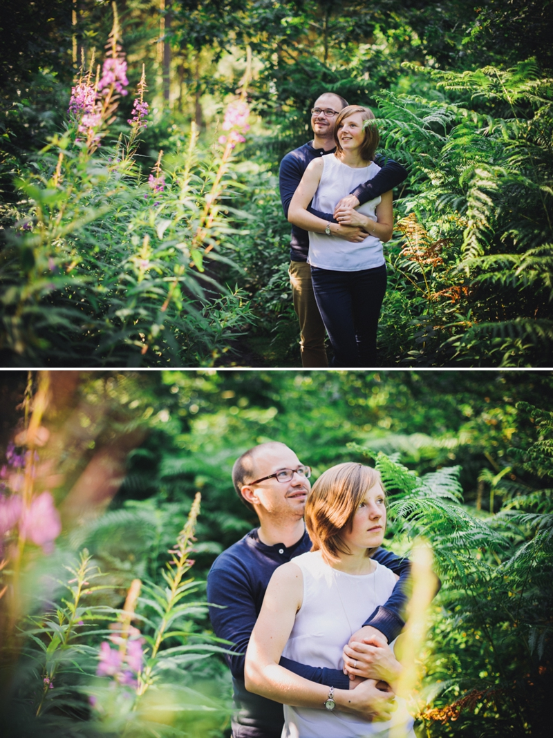 Fiona & Tom PreWed_007